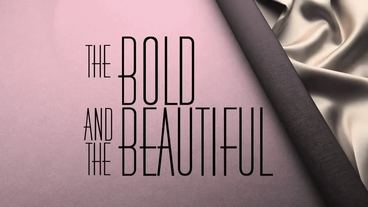 The Bold and Beautiful